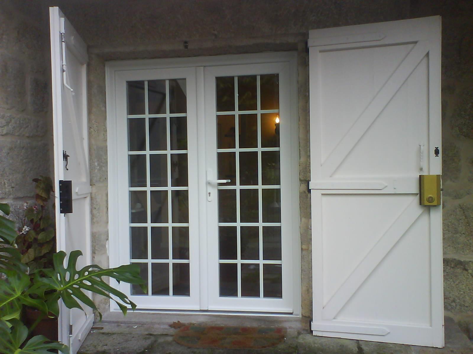 Puertas ventanas jmgarcia - Puertas terraza aluminio ...